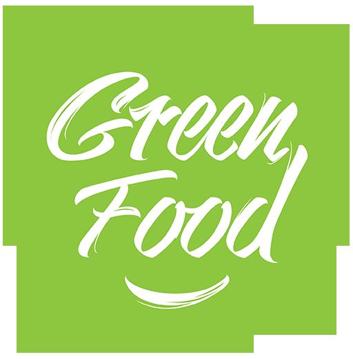 Зелена Храна