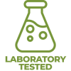 Laboratory quality certificate
